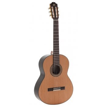 Admira A4 Handcrafted in Spain Classical Guitar