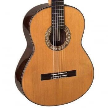 Admira ADM300 Diana Classical Guitar