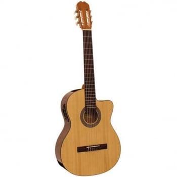 Admira ADM500 Sara EC Electro-Classical Guitar