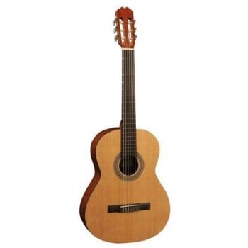 Admira Alba Full Size 4/4 Classical Guitar