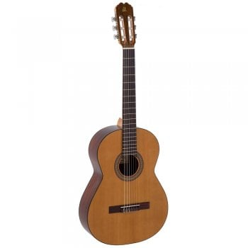 Admira Malaga 3/4 Size Classical Guitar