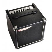 "Ashdown After 8 30W 1 x 8"" Bass Amplifier Combo"