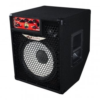 Ashdown OriginAL C112 300W Lightweight Bass Combo Amplifier