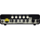 Ashdown RM-MAG-420 420w Rootmaster Bass Amplifier Head