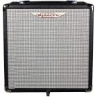 Ashdown Studio 10 50W Bass Combo Amplifier