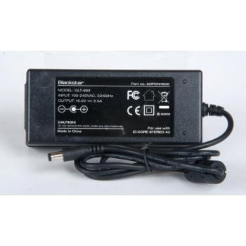 Blackstar 16V Power Supply For ID Core 40 and The Beam