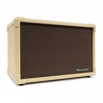 Blackstar Acoustic:Core 30 Stereo Combo Amplifier