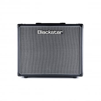 Blackstar Amplification HT-112VOC MKII 1x12 Speaker Cabinet