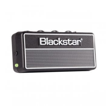 Blackstar Amplug 2 Fly Mini Electric Guitar Headphone Amplifier