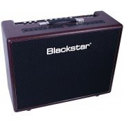Blackstar Artisan 30 Amplifier Combo (ex-display)