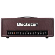 Blackstar Artisan 30 Amplifier Head