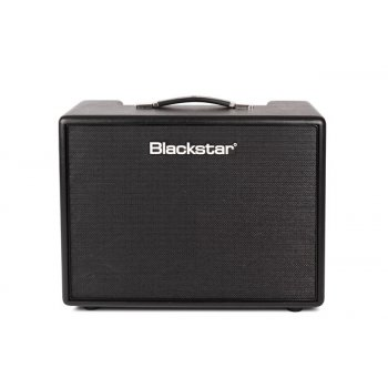 "Blackstar Artist 15 1x12"" Guitar Amplifier Combo"
