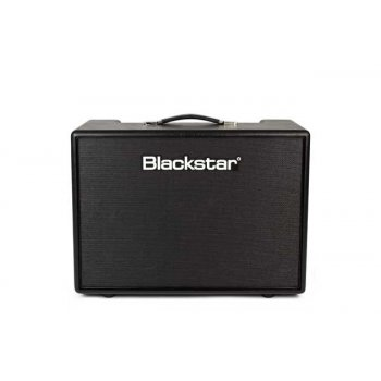 "Blackstar Artist 30 2x12"" Guitar Amplifier Combo"
