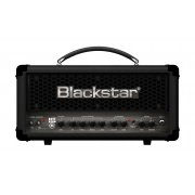 Blackstar HT-5 Metal Amplifier Head