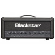 Blackstar ID 60TVP-H Amplifier Head