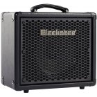 Blackstar HT-1 Metal Guitar Amplifier Combo