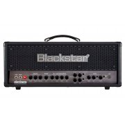Blackstar HT 100 Metal Amplifier Head