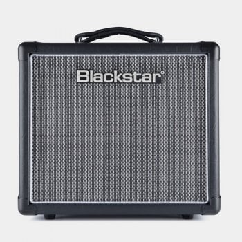 Blackstar HT-1R MKII 1-Watt Valve Combo Amplifier