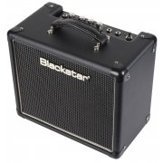 Blackstar HT-5 Metal Amplifier Combo