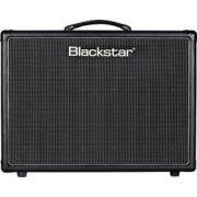 Blackstar HT-5210 2x10 Combo Amplifier