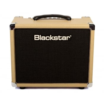 Blackstar HT-5R Combo Amp Bronco Tan Limited Edition