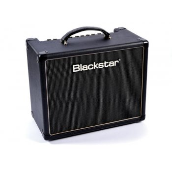 Blackstar HT-5R Combo with Reverb