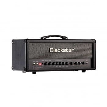 Blackstar HT Club 50 MKII Guitar Amp Head