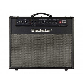 Blackstar HT Stage 60 112 MKII Combo Guitar Amp