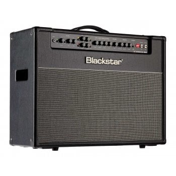 Blackstar HT Stage 60 212 MKII Guitar Amplifier
