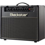 Blackstar HT Studio 20 Amplifier Combo