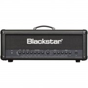 Blackstar ID 100TVP Amplifier Head