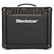 Blackstar ID 15TVP Combo Amplifier