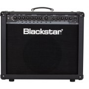 Blackstar ID 60TVP Amplifier Combo