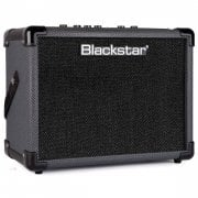 Blackstar ID Core Stereo 10 - Black Tweed
