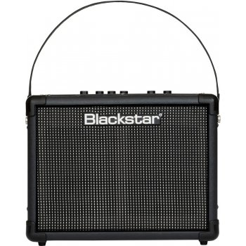 Blackstar ID Core Stereo 10 Version 2 - Black