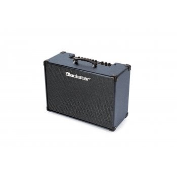 Blackstar ID:Core Stereo 100 Black Tweed Combo Amplifer - Limited Edition