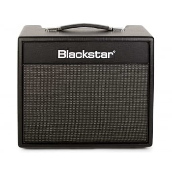 Blackstar Series One 10 AE 10th Anniversary Valve Edition 10W Combo Amp