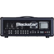 Blackstar Series One 100 6L6 Guitar Amplifier Head