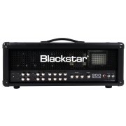 Blackstar Series One 200 Guitar Amplifier Head