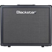 Blackstar Series One 212 Speaker Cabinet