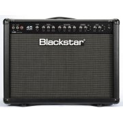 Blackstar Series One 45 Guitar Amplifier Combo