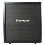 Blackstar Series One 4x12 Speaker Cabinet