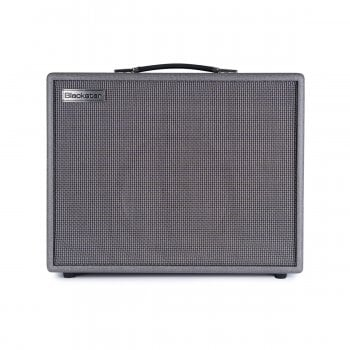 Blackstar Silverline Deluxe Guitar Combo Amplifier - 100W