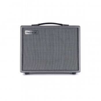 Blackstar Silverline Standard Guitar Combo Amplifier - 20W