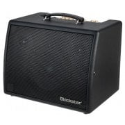Blackstar Sonnet 120 Acoustic Amplifier in Black