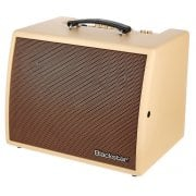 Blackstar Sonnet 120 Acoustic Amplifier in Blonde
