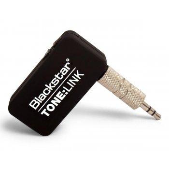 Blackstar Tone:Link Bluetooth Audio Receiver