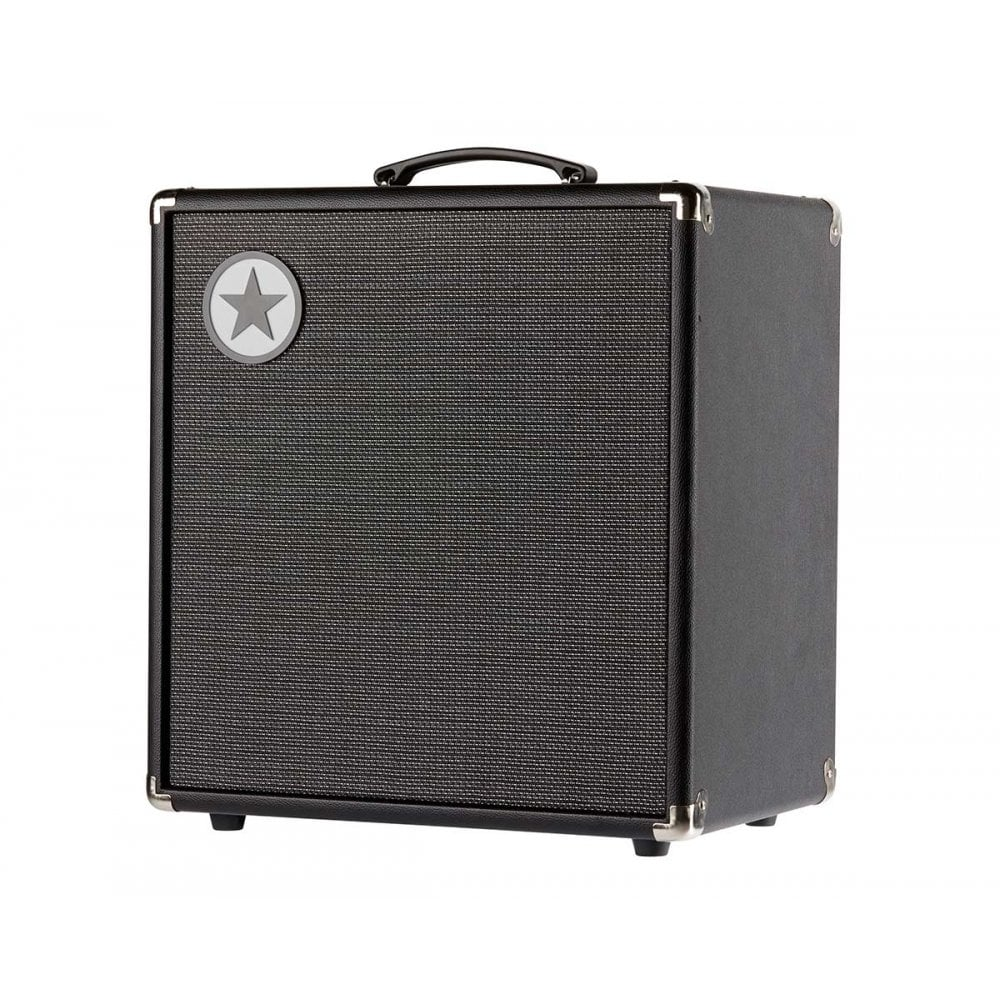 blackstar u120 unity pro 120w 1x12 bass combo amp. Black Bedroom Furniture Sets. Home Design Ideas