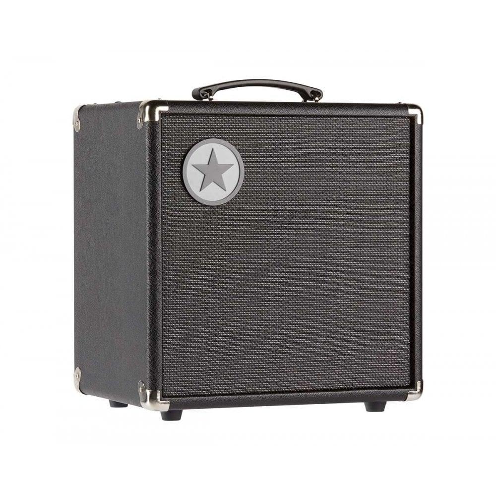 blackstar u30 unity pro 30w 1x8 bass combo amp. Black Bedroom Furniture Sets. Home Design Ideas