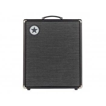 blackstar u500 unity pro 500w 2x10 bass combo amp. Black Bedroom Furniture Sets. Home Design Ideas